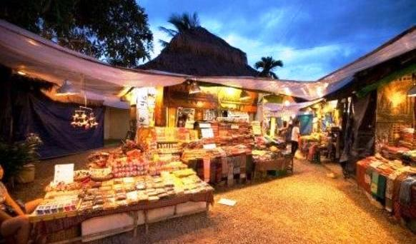 Office-tourisme_Angkor-Night-Market