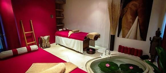 Office-tourisme_Bodia-spa/Bodia_Spa-Siem-Reap