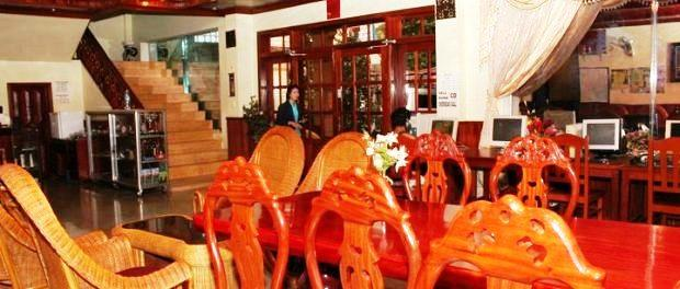 Guesthouse_Siem_Reap/Green-Park-Village-Guesthouse-Cambodge