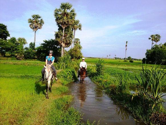 Office-tourisme_Happy-Ranch-Siem-Reap-Cambodge