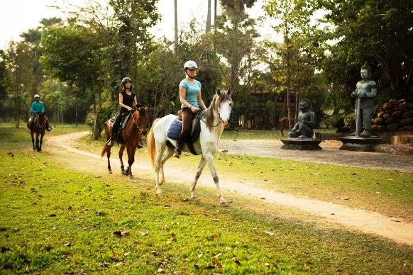 Office-tourisme_Happy-Ranch/Happy-Ranch-a-Siem-Reap