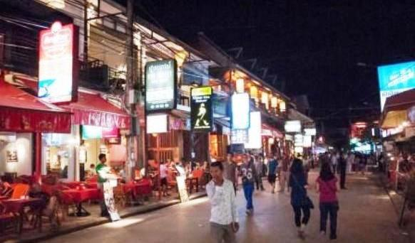 Office-tourisme_Pub-Street-Cambodge