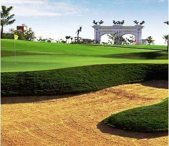 Office-tourisme_golfs-Siem-Reap